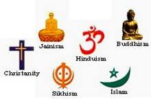 Secularism4