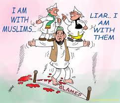 Secularism9